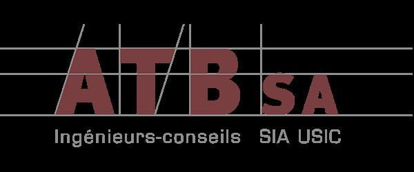 Logo-ATB_600x250