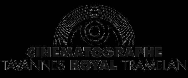 Logo-Cinématographe_600x250
