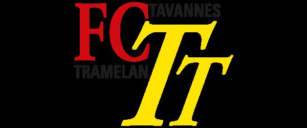 Logo-FC-TT_600x250