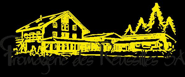 Logo-Fromagerie-des-Reussilles_600x250