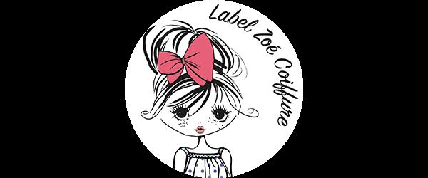 Logo-Label_Zoé-Coiffure_600x250