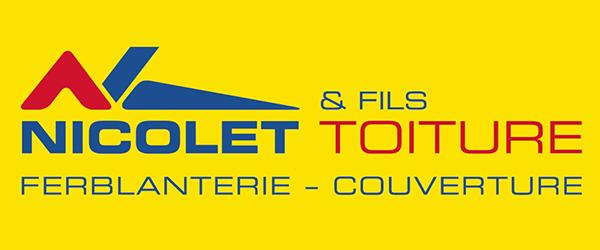 Logo-Nicolet-Toiture_600x250