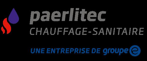 Logo-Paerlitec_600x250