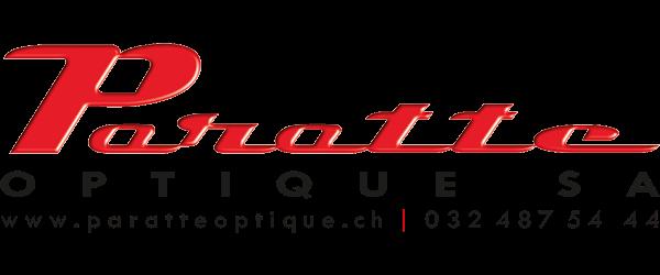 Logo-Paratte-Optique_600x250