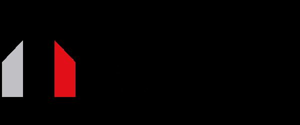 Logo-Régie-de-la-Trame_600x250
