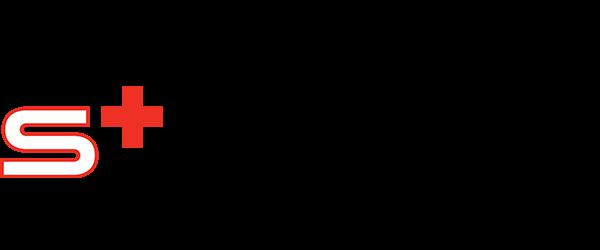 Logo-Samaritains_600x250