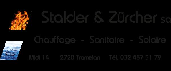Logo-Stalder-Zürcher_600x250