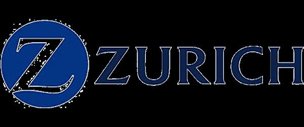 Logo-Zurich-Assurance_600x250