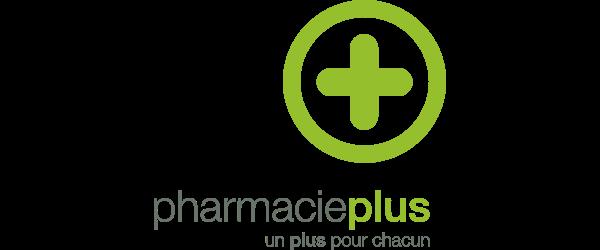 logo-pharmacieplus_600x250